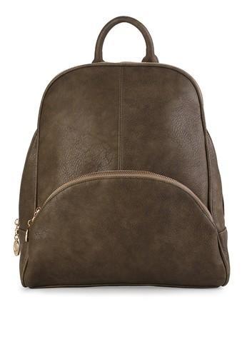 Palomino Esta Backpack