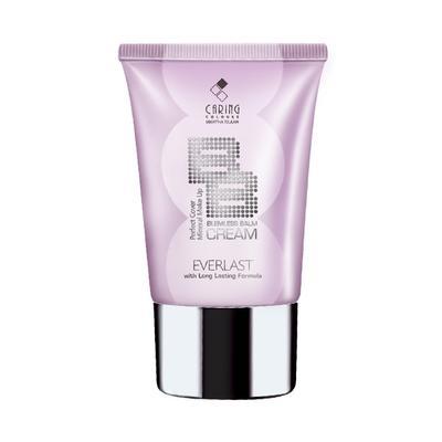 1. Caring Colours BB Cream Everlast