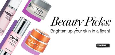5. Beauty Box (www.beautybox.co.id)