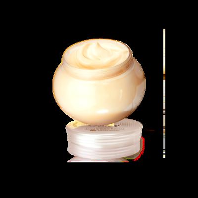 2. Body Cream