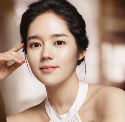 5 Rahasia Kecantikan Wanita Korea