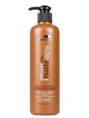 Cynos Argan Oil Conditioner - Rp80.000