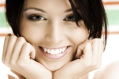 5 Cara yang Dapat Membuat Kita Terlihat Cantik Tanpa Makeup