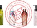 4 Best Selling Cleansing Oil Korea untuk Cerahkan Wajah