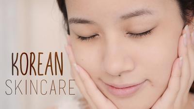 Ini 5 Produk Skincare Korea yang Harus Kamu Coba di Tahun 2017!