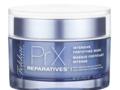 Review: Fekkai PrX Reparatives Intensive Fortifying Mask