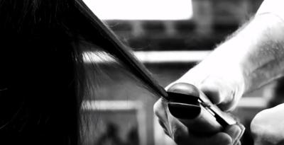 Hair Styling Mengubah Kondisi Rambut