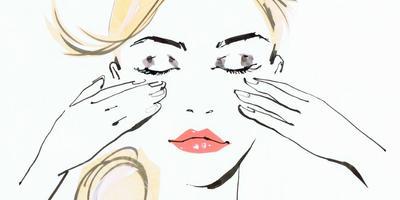 Cara Terlihat Cantik Tanpa Makeup