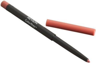 Review: Revlon Colorstay Lip Liner