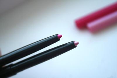 Review: Revlon Colorstay Lip Liner