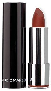 3. STUDIOMAKEUP Rich Hydration Lipstick