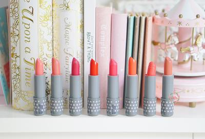Beauty Story Lipstick Sweet & Chic