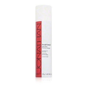 Jonathan Product Finish Control High Shine Flexible Hairspray
