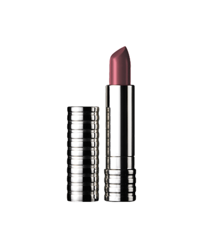 Clinique Different Lipstick
