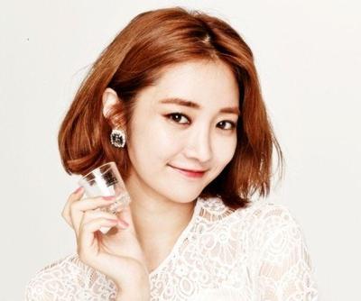 Tampil Innocent Dengan Styling Rambut Bob ala Go Jun Hee