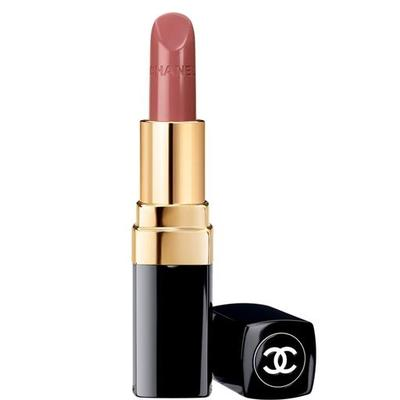 Chanel Rouge Coco Lipstick Ultra Hydrating Lip Colour - Mademoiselle