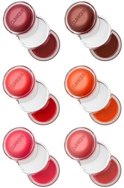 2-in-1 Sweet Pots Sugar Scrub dan Lip Balm dari Clinique Hadir dalam 6 Varian