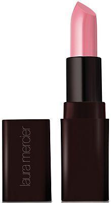 Laura Mercier Creme Smooth Lip Colour - Antique Pink