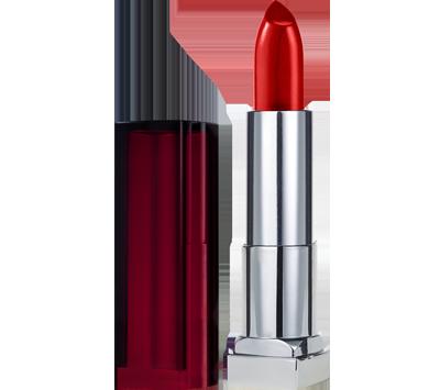 Maybelline New York Color Sensational Lip Color - Red Revival