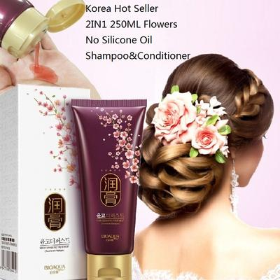 5 Best Selling Shampoo Korea Versi Korea Department Store