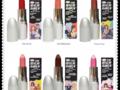 Bibir Cantik Dengan Lipstik Pilihan di Bawah Rp300.000 (Bagian 1)