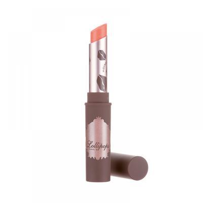 Bibir Cantik Dengan Lipstik Pilihan di Bawah Rp300.000 (Bagian 2)