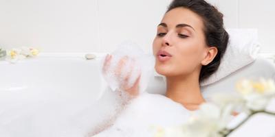 5 Pilihan Body Wash Terbaik di Bawah Rp100 Ribu