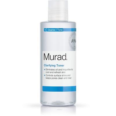 3. Murad Clarifying Toner 30 ml