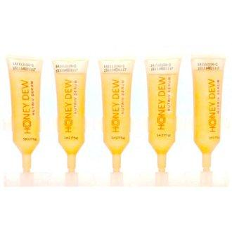 6. Makarizo Honey Dew Nutriv Serum