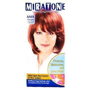 Miratone Cond Cream Color