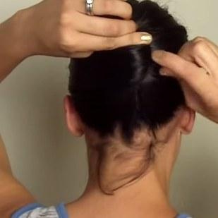 Tips Memilih Potongan Rambut yang Sesuai Saat Berhijab