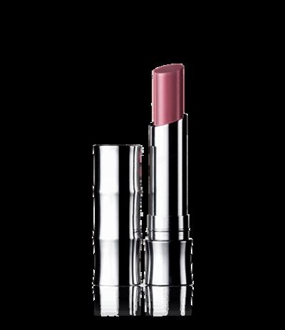 4. Clinique Butter Shine Lipstick in Raspberry Rush
