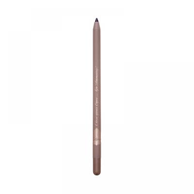 4. LOLLIPOPS Eye Liner Pencil Goodbye Moon