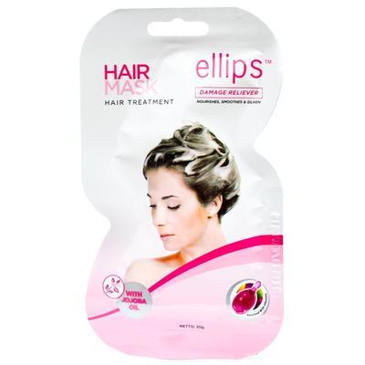 Ellips Hair Mask Hair Treatment