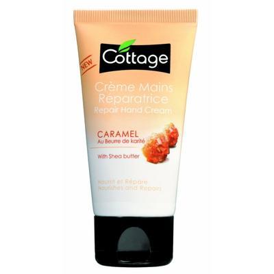 3. Cottage Repair Hand Cream