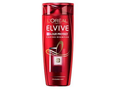 L'Oreal Elvive Colour Protect