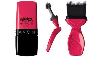 Avon Mega Effects Mascara