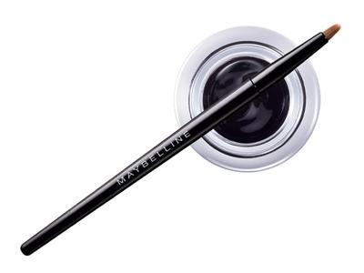 3. Maybelline Eye Studio Lasting Drama Gel Liner