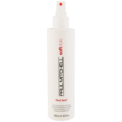 2. Paul Mitchell Heat Seal