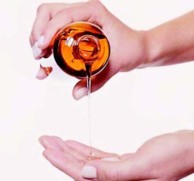 3 Pilihan Body Oil bagi Si Kulit Kering