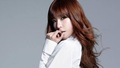 Hairstyle Selebriti Korea yang Populer Sepanjang Masa