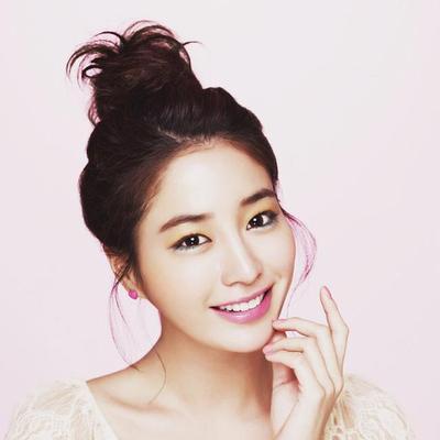 Korean Bun