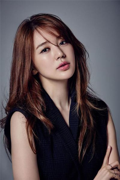 Yoon Eun Hye Berbagi Tips Kecantikan