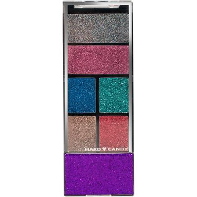 Hard Candy Glitteratzi Compact Eye Shadow in Center of Attention