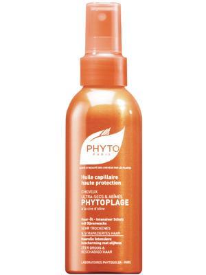 Phyto Plage L'Originale Protective Beach Spray