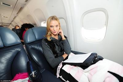Tips Menjaga Penampilan Saat Travelling