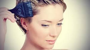Produk Pewarna Rambut Dengan Harga Terjangkau