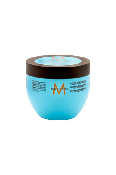 Moroccan Oil Hydrating Mask