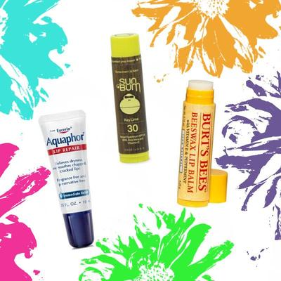 3 Produk Lip Balm Best Selling Versi Amazon