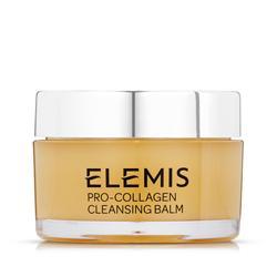 Travel Elemis Pro-Collagen Cleansing Balm
